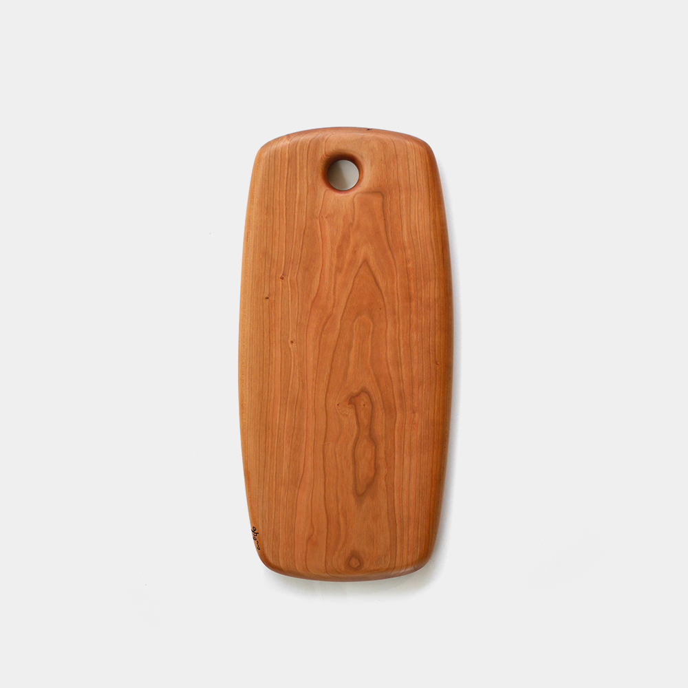 CUTTING BOARD 01