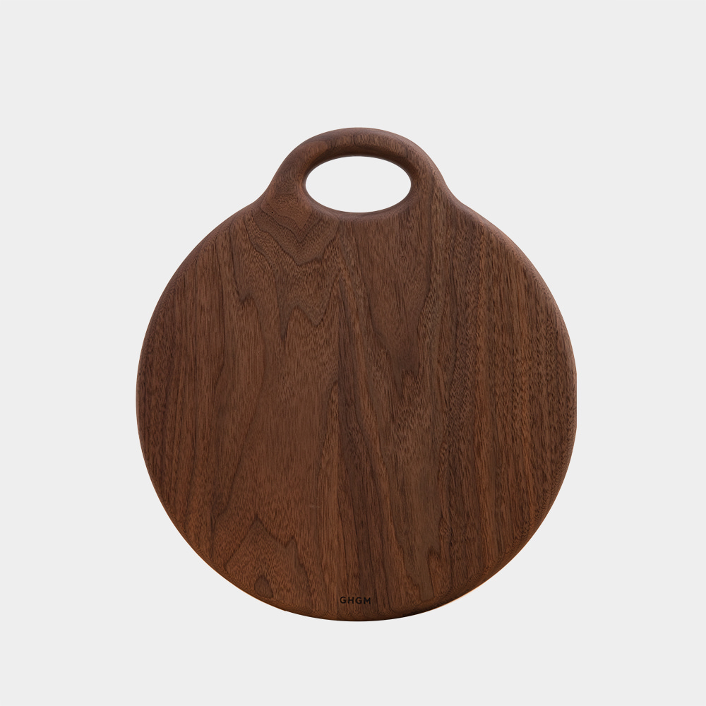 CUTTING BOARD 03