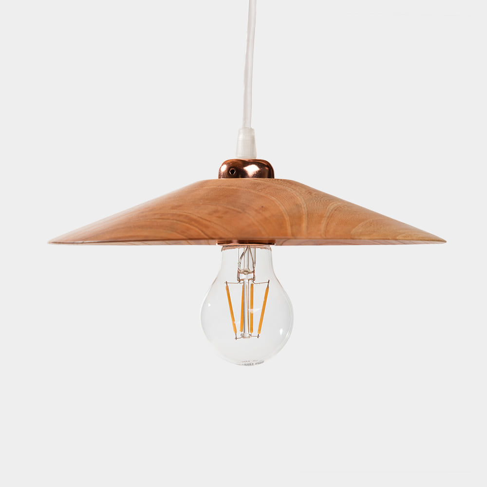 PENDENT LAMP 02